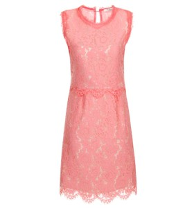 DS16-106_ArianaDress_Coral (1)