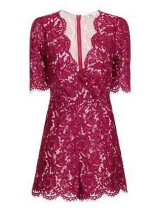 DS16-902_AmbarPlaysuit_Magenta_1