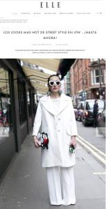 ELLE.MX_Nicky_Tara Jarmon coat