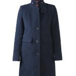 Opifici Casentinesi Coat