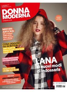 DONNA_MODERNA_15.11.16_COVER