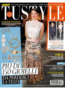 TU_STYLE_15.11.16_COVER