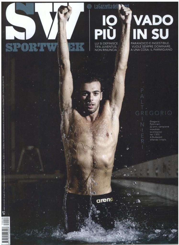 SPORTWEEK_15.07.17_COVER