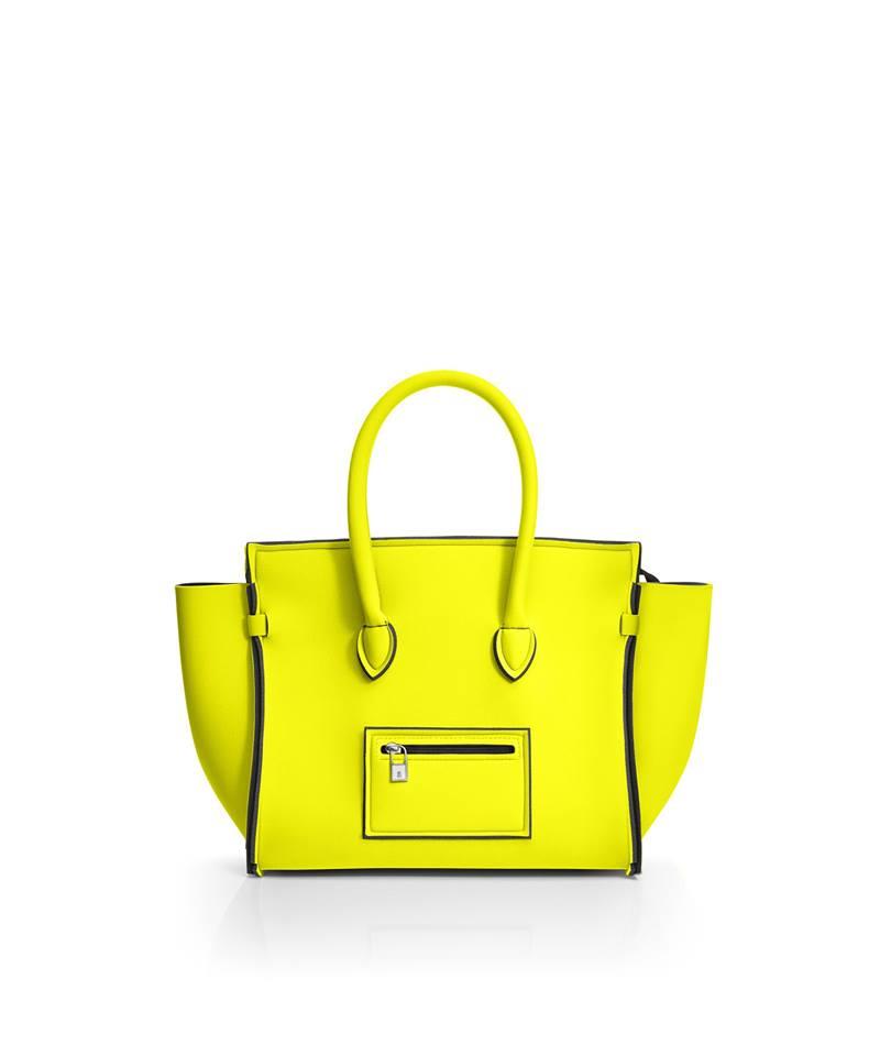 Save My Bag Portofino