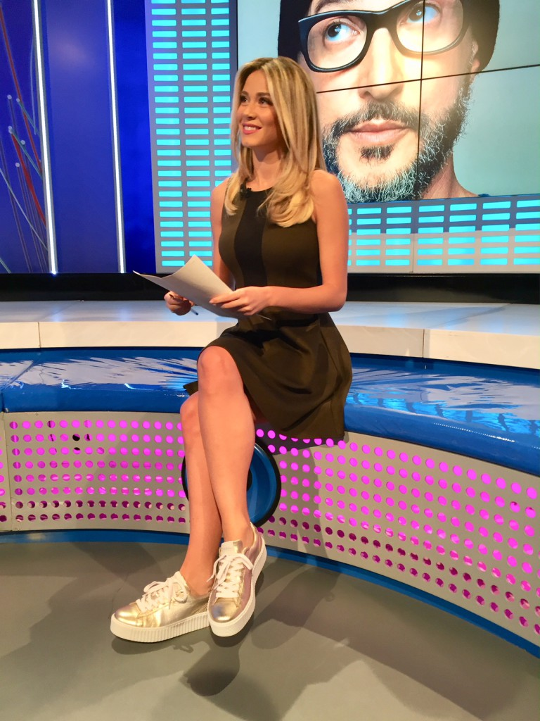 DILETTA_LEOTTA_GOALDEEJAY_24.01.18