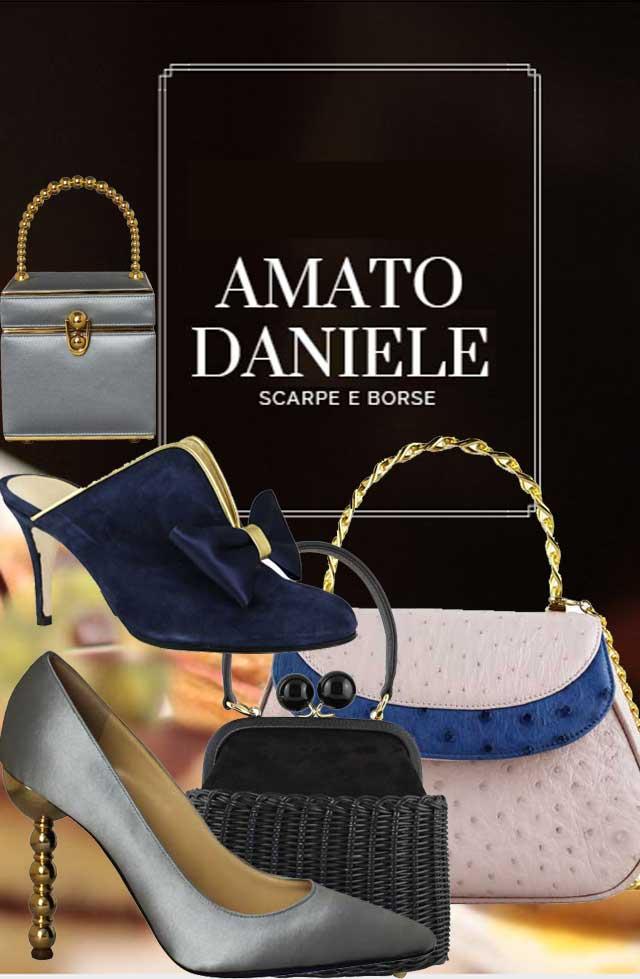 Amato-Daniele-Shoes-scarpe-e-borse-le-nuove-collezioni