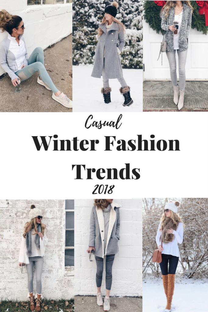 Casual-Winter-Fashion-Trends-2018-PinterestingPlans-683x1024